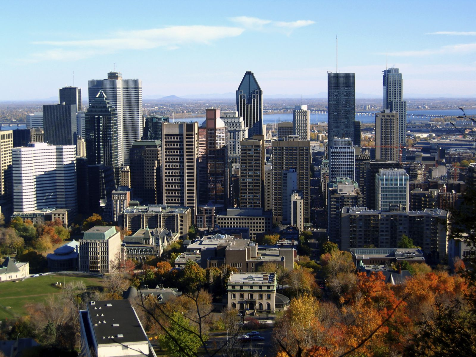 montreal-canada (1)