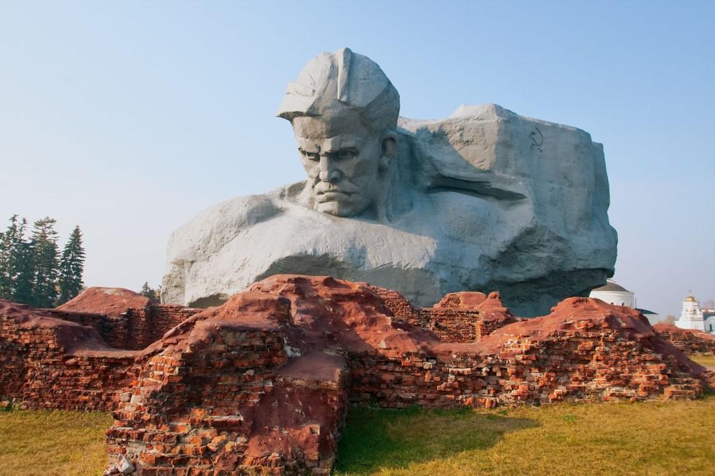 Image Result For Top Tourist Destinations World