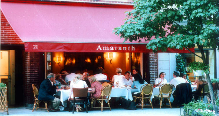 restaurant-new-york
