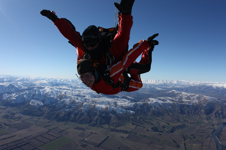 skydiving-in-new-zaeland