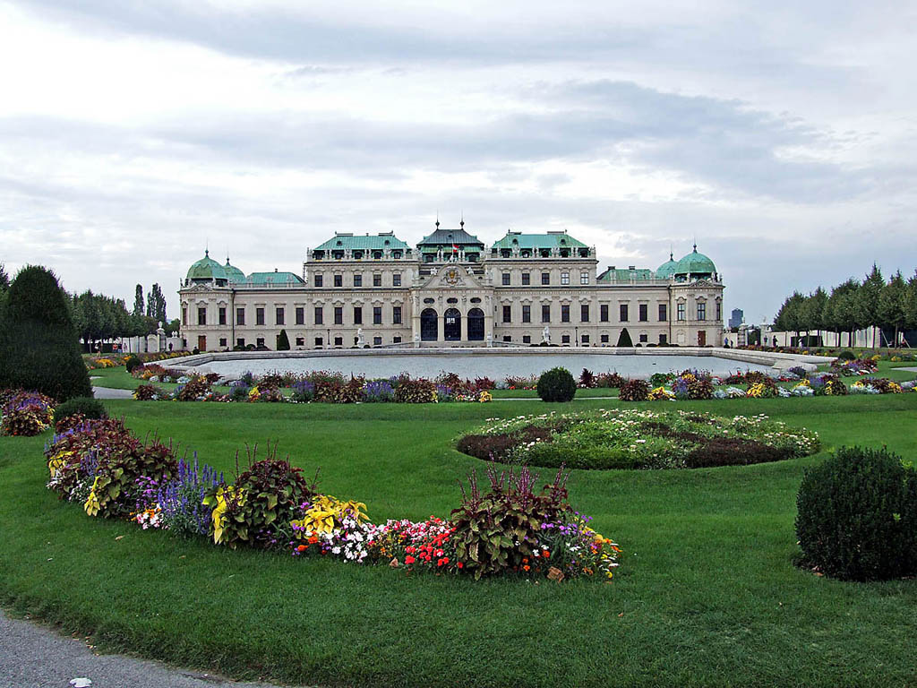 vienna_sightseeing