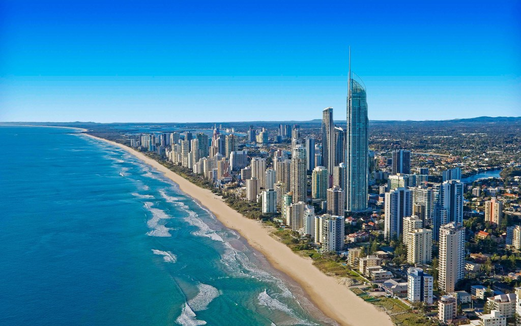 Australia-queensland-pictures