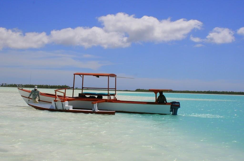 Christmas-Island-boat