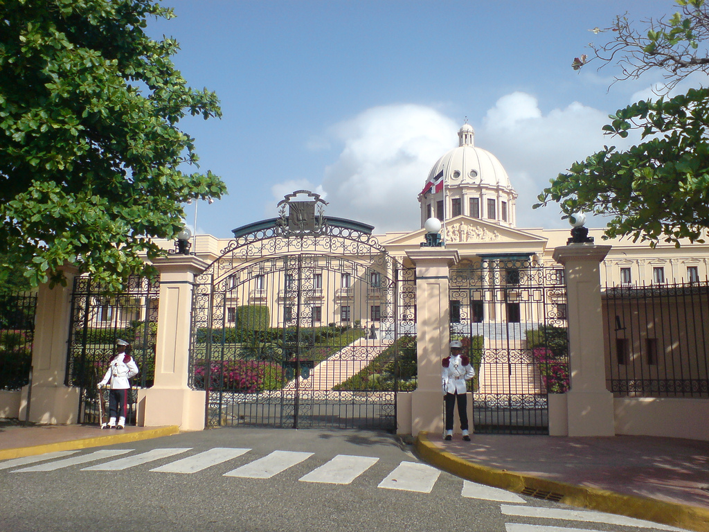 National_Palace_Dominican_Republic1