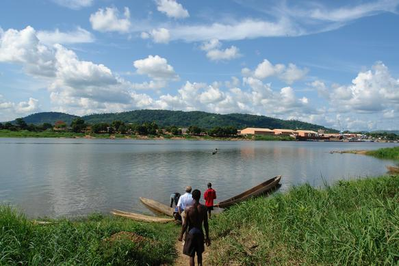 Ubangi_river_near_Bangui