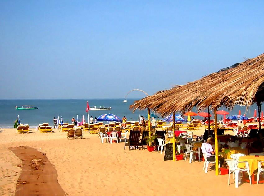 baga-beachG1-goa