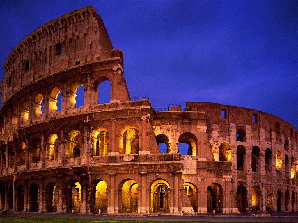top 5 places to visit in italy tourist destinations