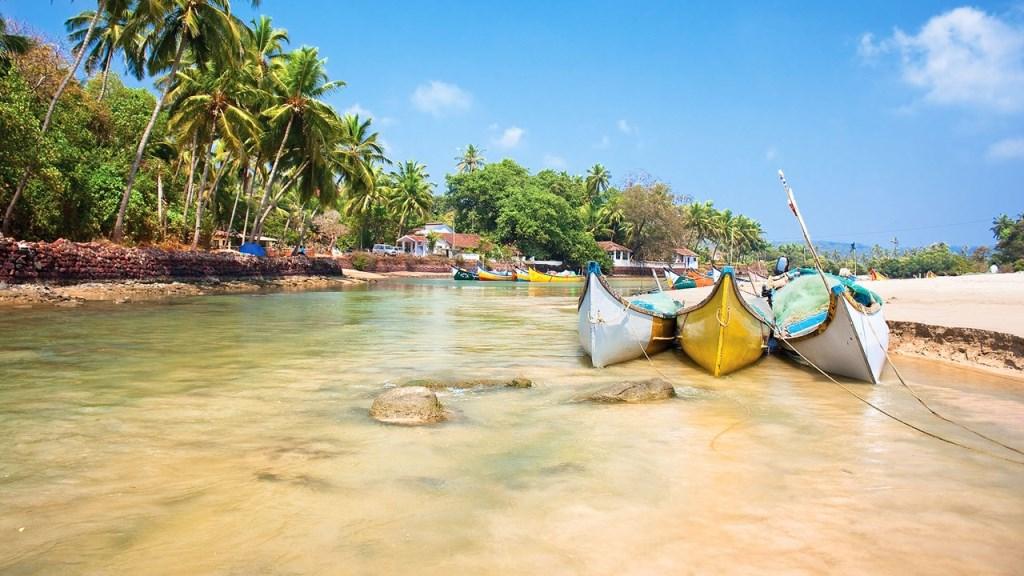 goa-beach (1)