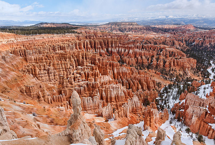 grand-staircase-bryce-canyon1