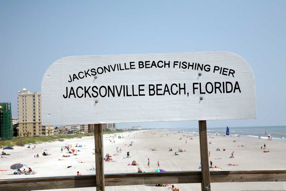 jacksonville_beach_pier_sig