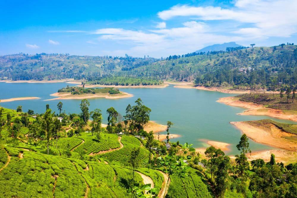 Jaffna | Sri Lanka | Travel Destinations | Ancient Cities