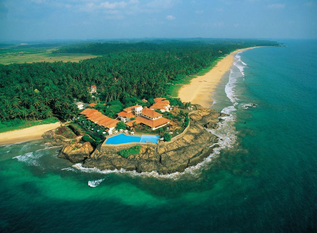 84_srilanka-beach