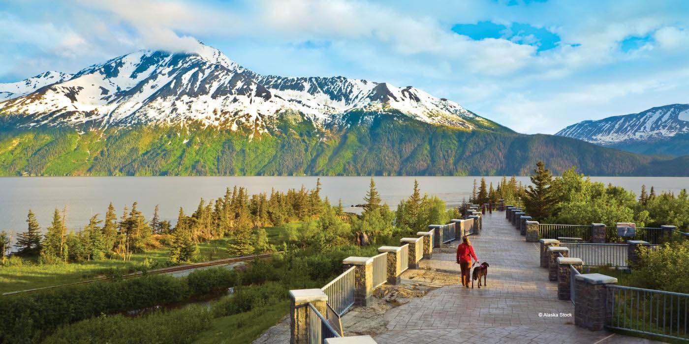 Alaska_view