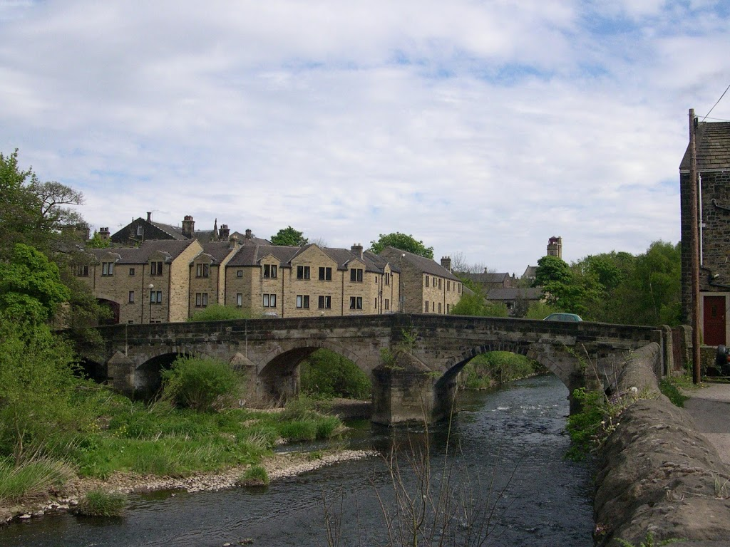 Bingley_Ireland_Bridge_