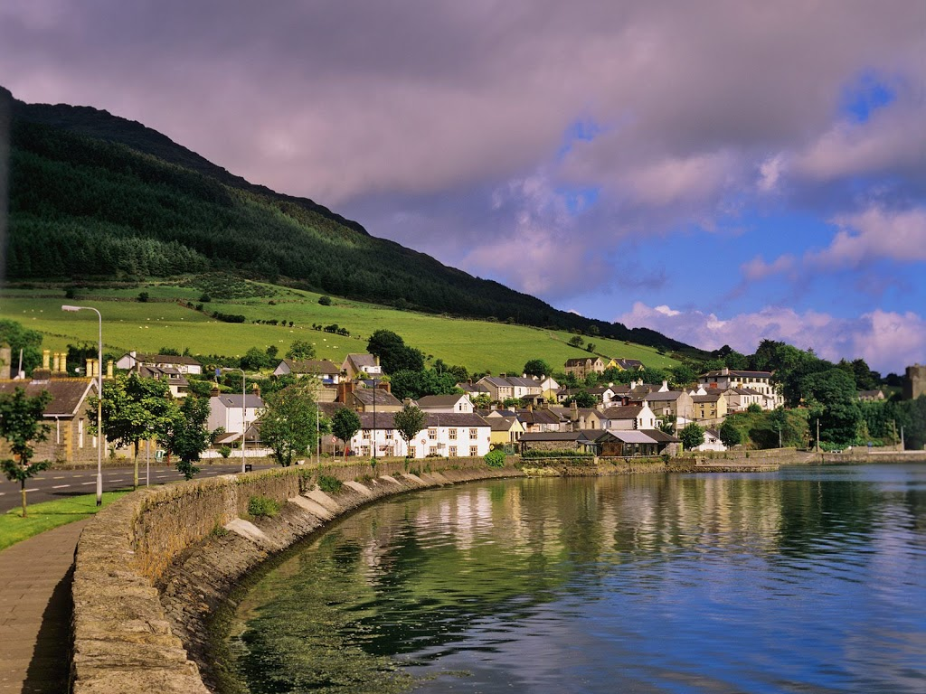 Carlingford__Ireland