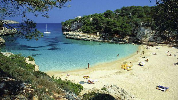 Majorca-Majorca Island