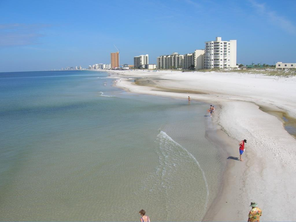 Panama_City_Beach,_Florida