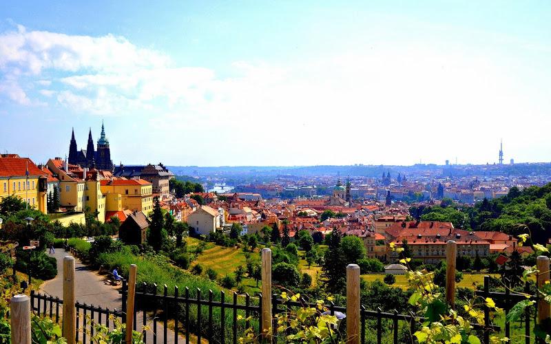 Prague-HD-Wallpapers1