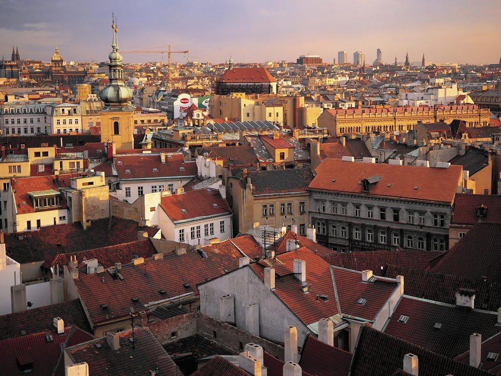 Prague_Czech_Republic1