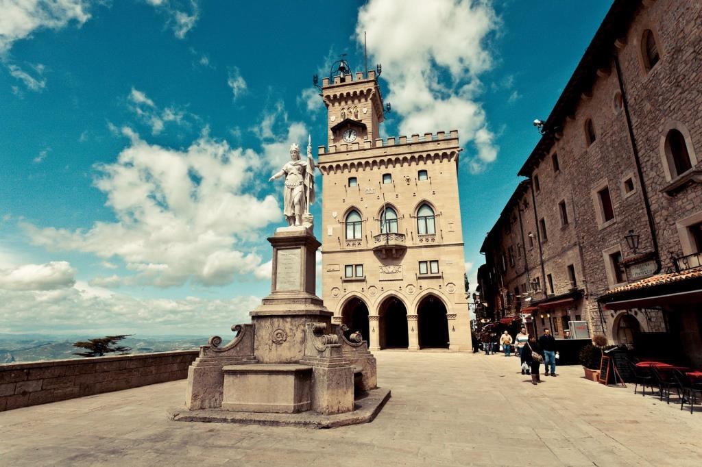 San-Marino-Cathedral