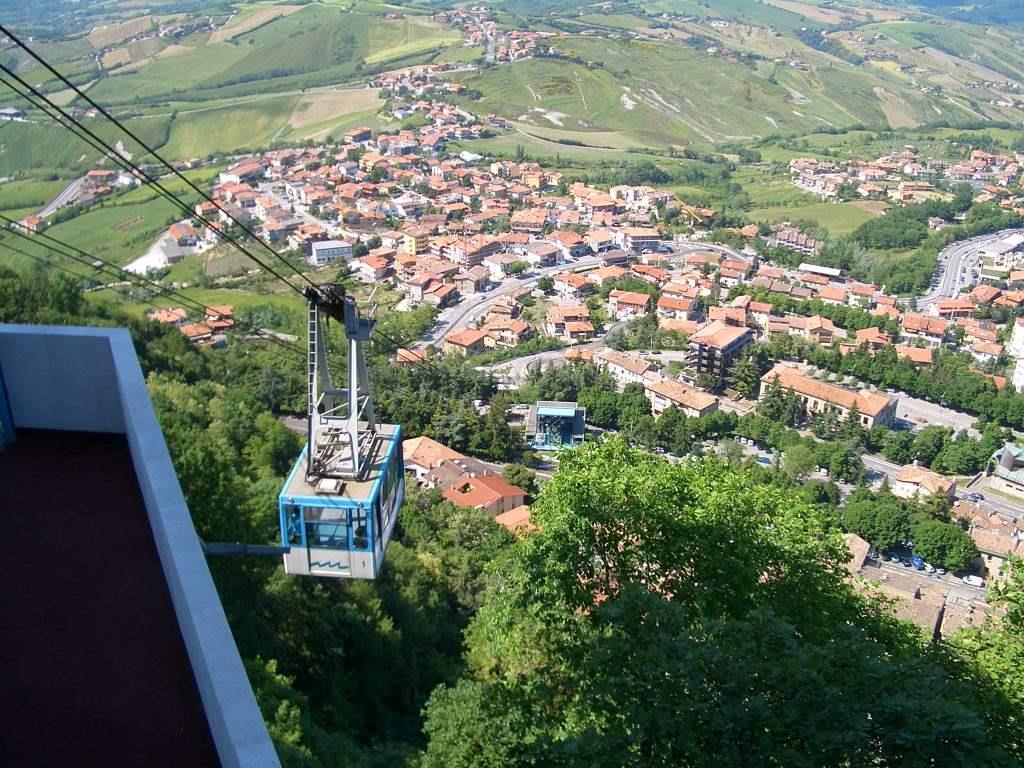 San-Marino-Gondola