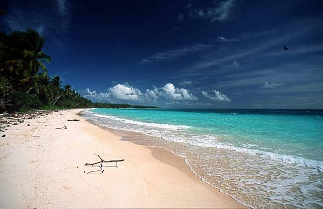 beach-lagoon-marshall-islands