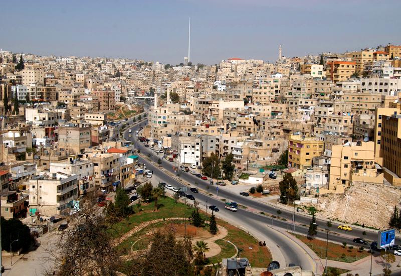 jordan-city