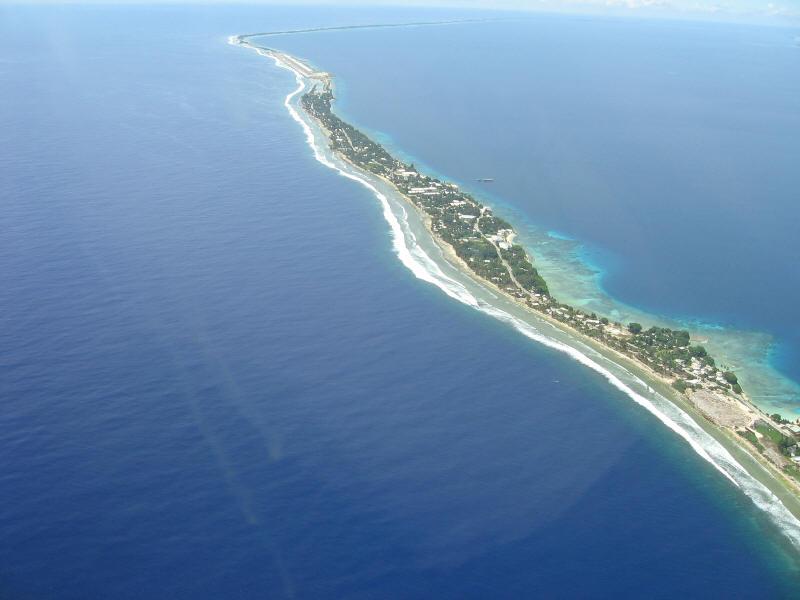 majuro_aerial_marshall_island