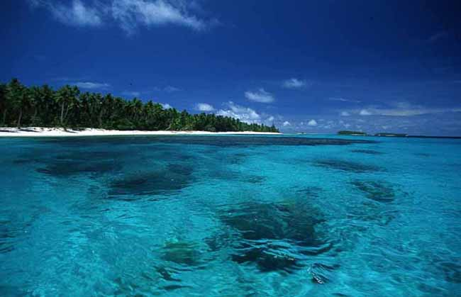 marshall-islands-catalin-island