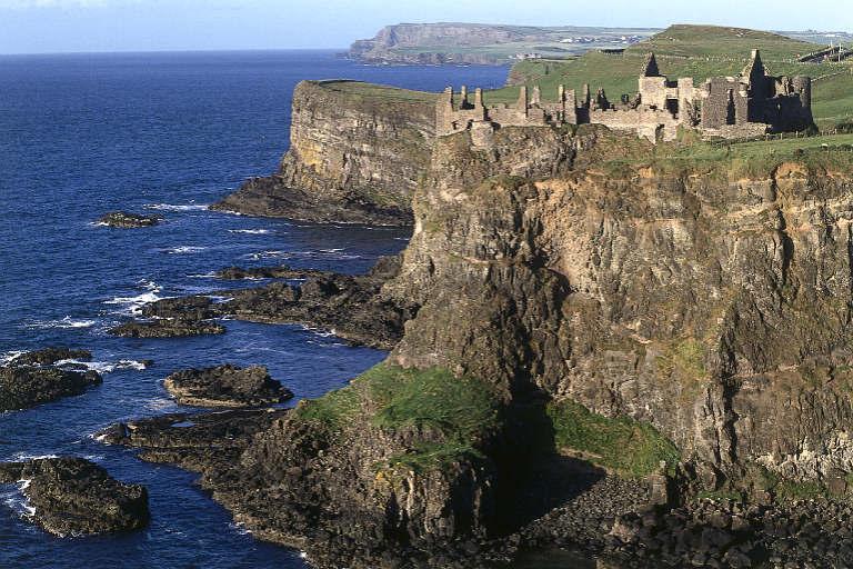 northern-ireland-coast1