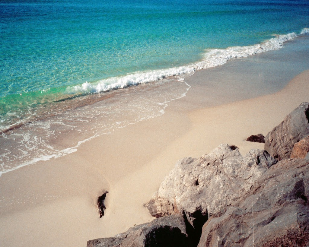 panama-beach1
