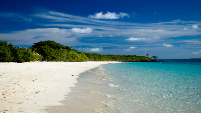 panama-best-beaches
