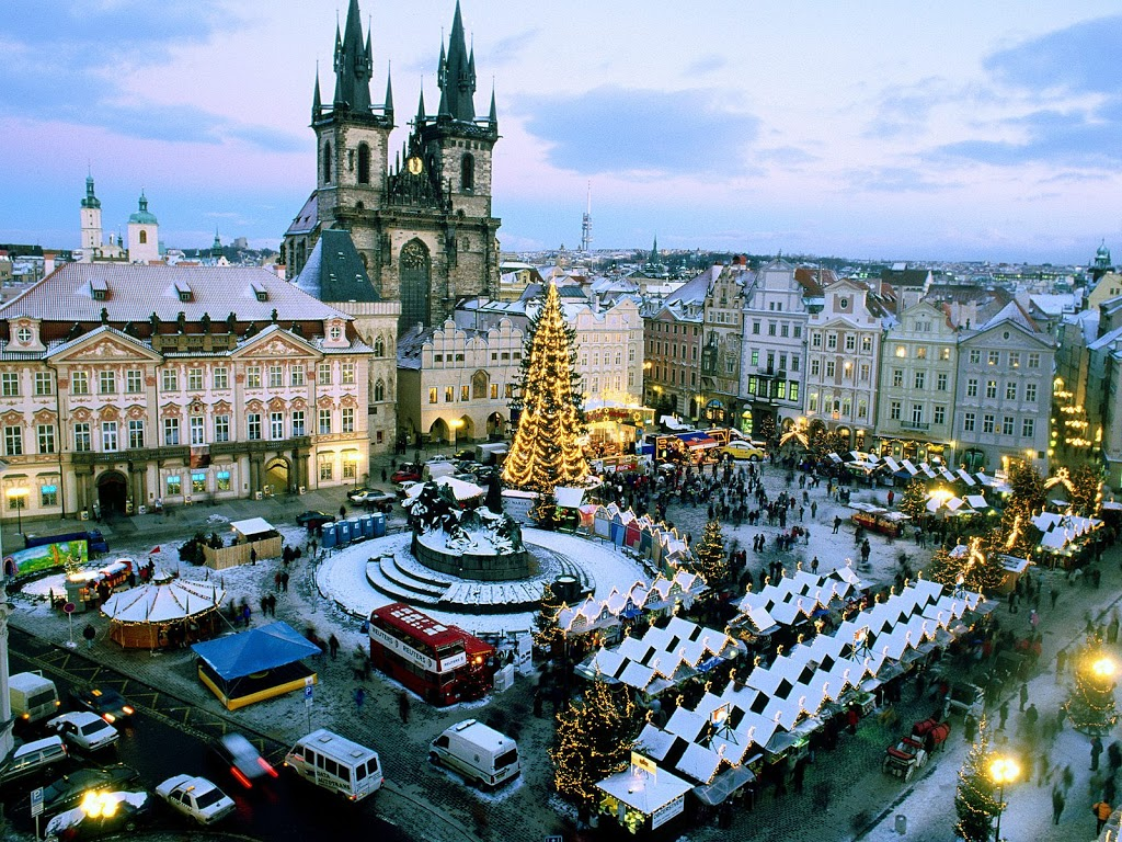 prague_czech_republic