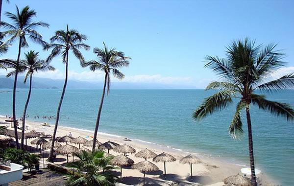 san-marino-beach