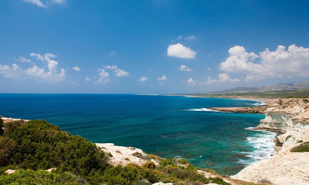 Akamas-Peninsula-Cyprus-014