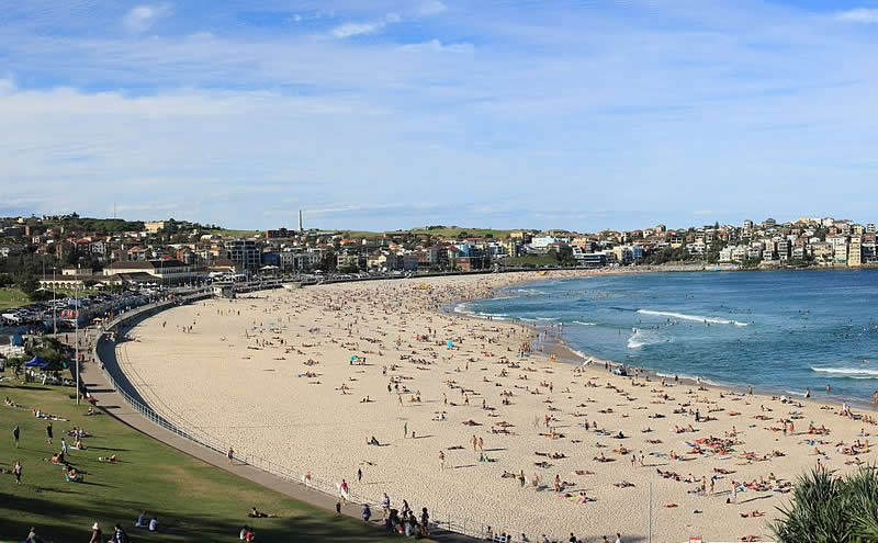 Bondi-Beach-Sydney-New-South-Wales