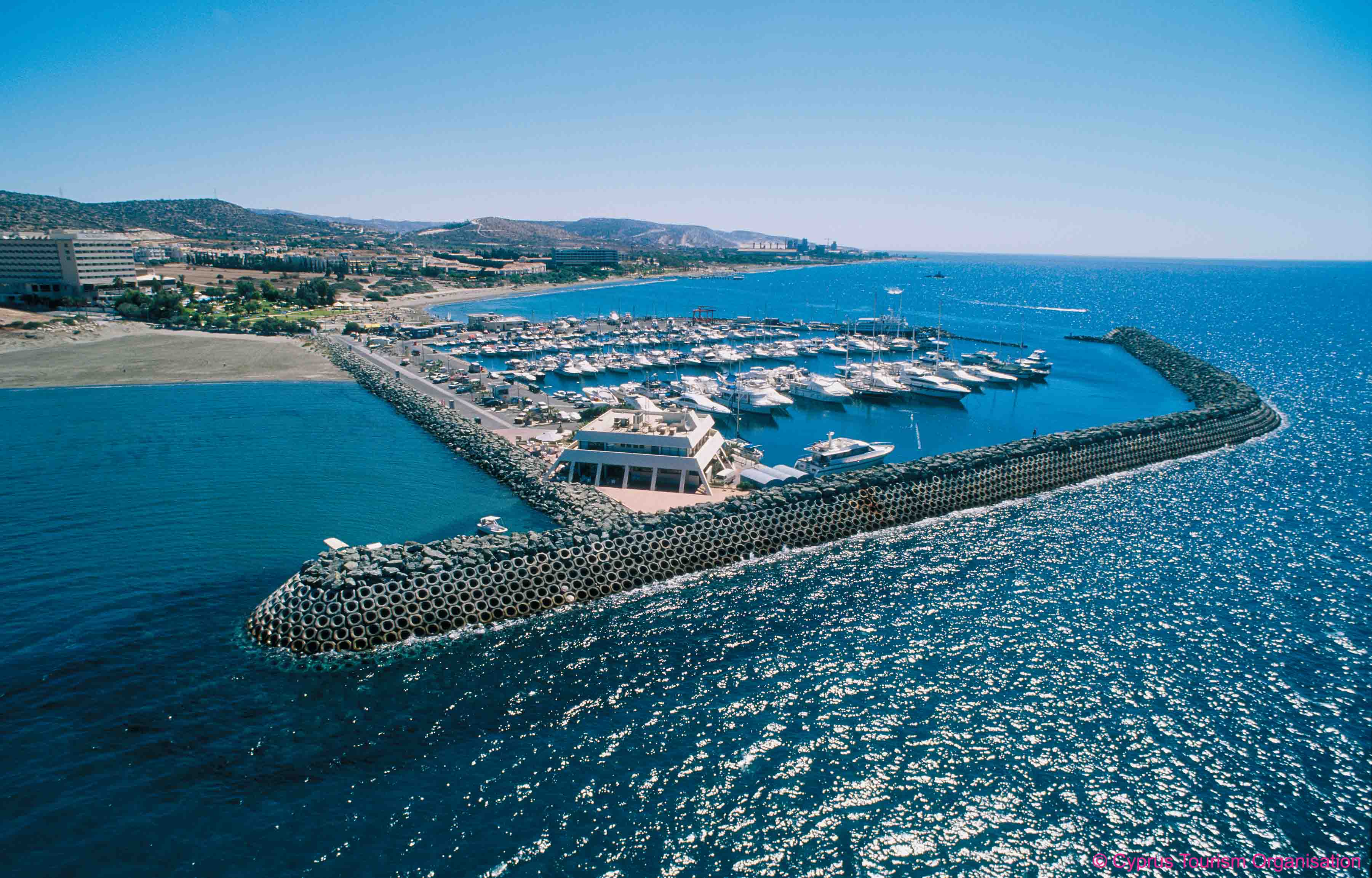 Cyprus_Lemesos_Sailing_Yachting