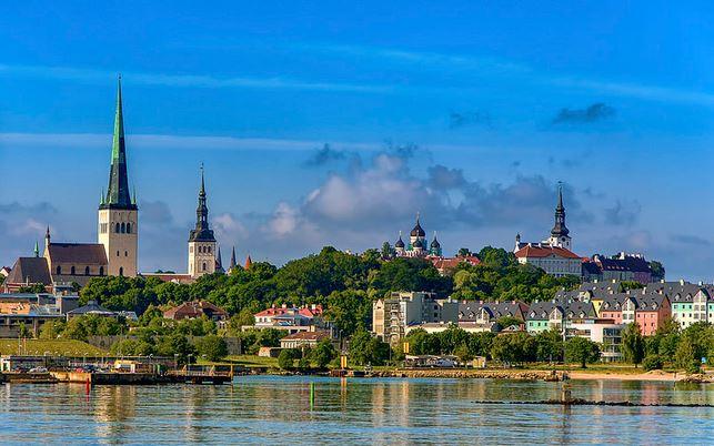 Estonia-Tallin-9