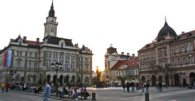 Novi_Sad