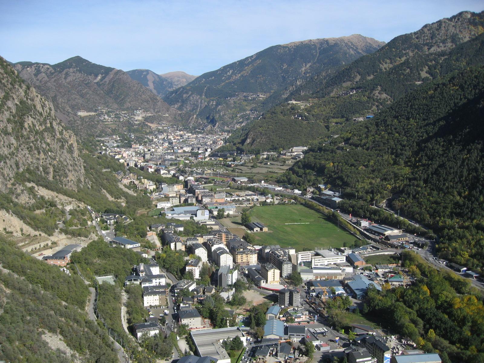 Santa_Coloma_Andorra