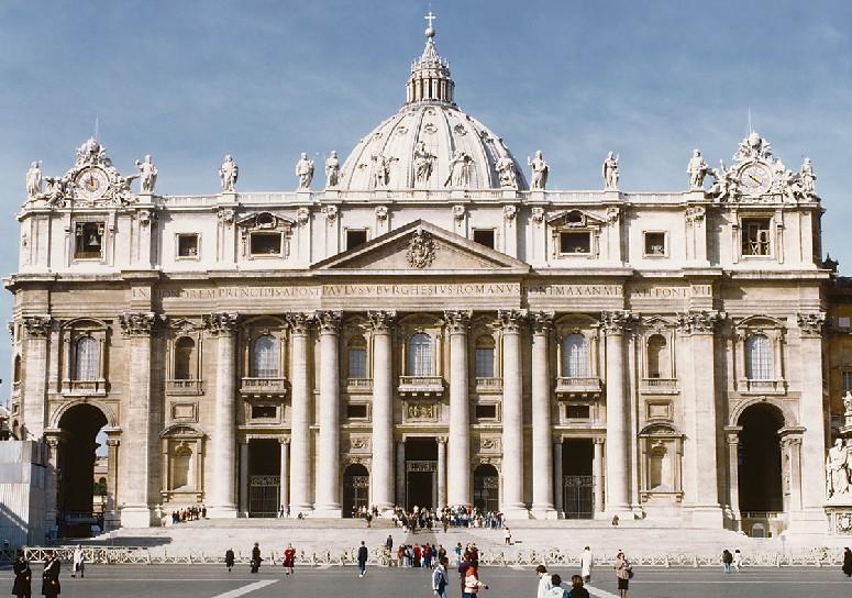 Vatican_creations