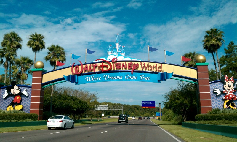 Walt_Disney_World_Resort_Orlando