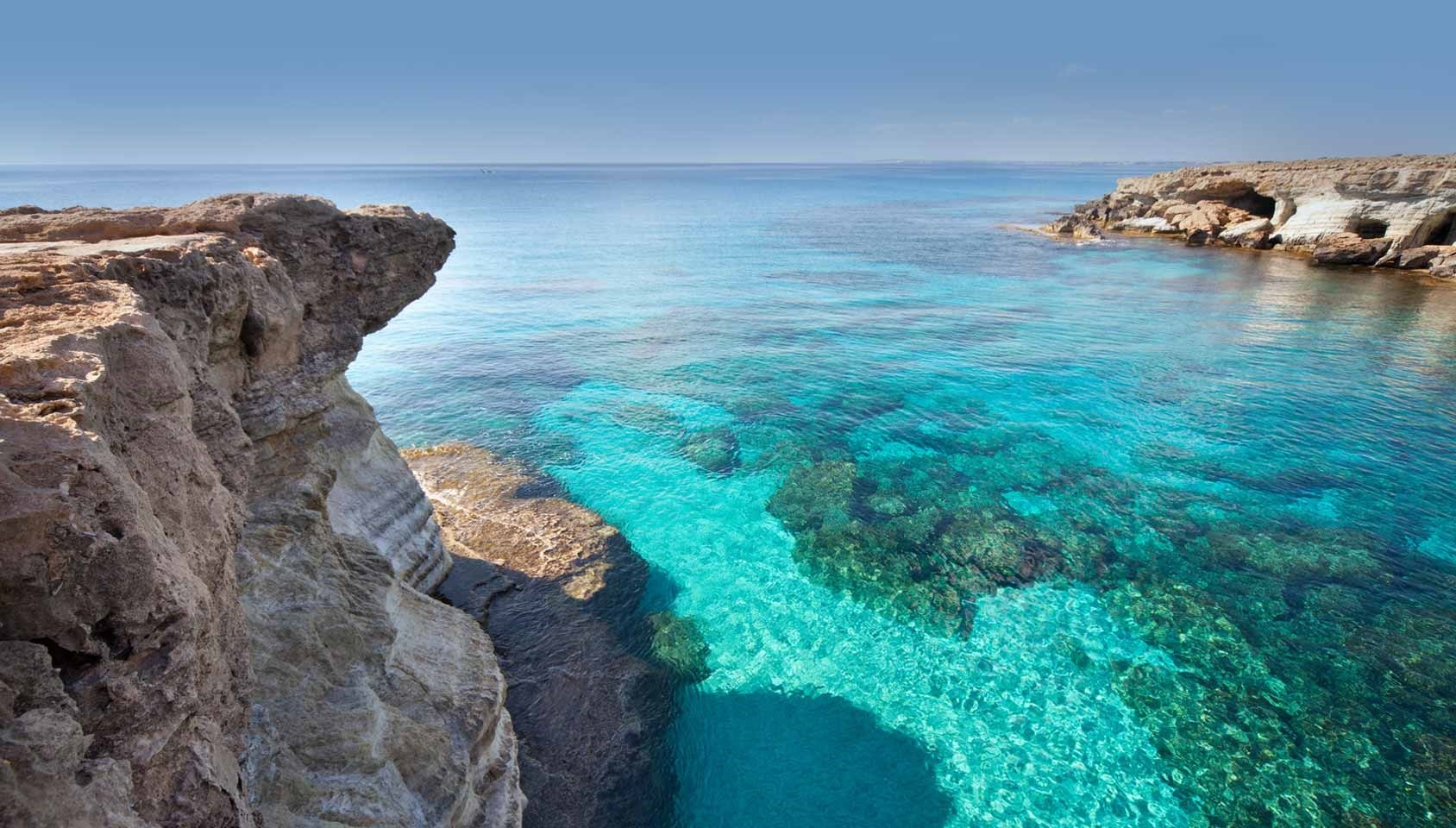 cyprus-island-bg3