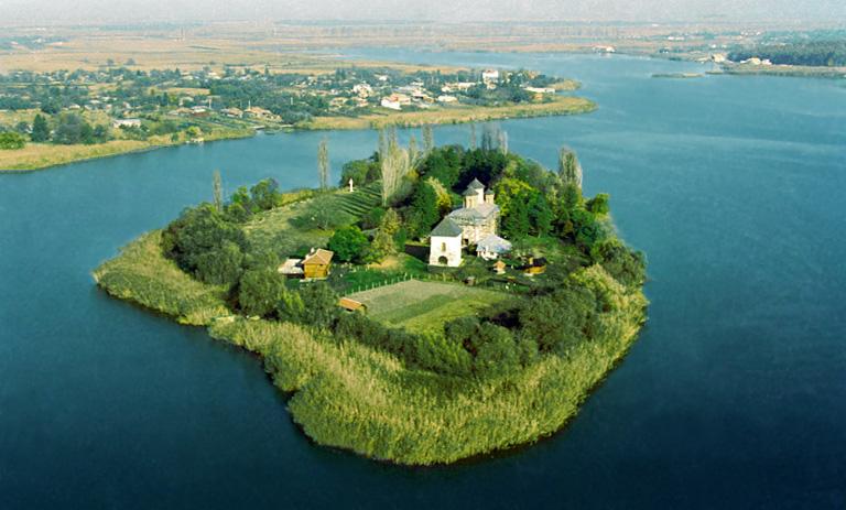 landscapes-romania-beautiful-european-scenery