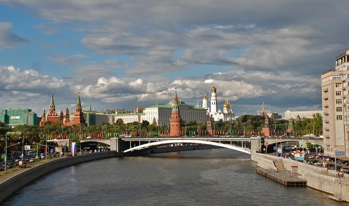 moscow_view
