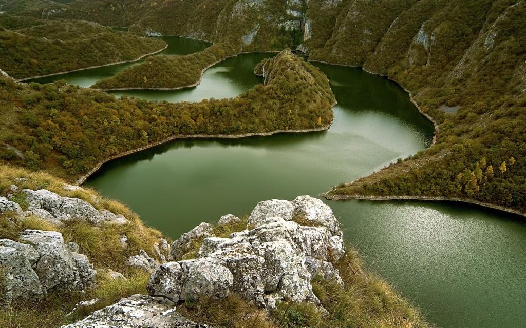 river-mountains-serbia-nature