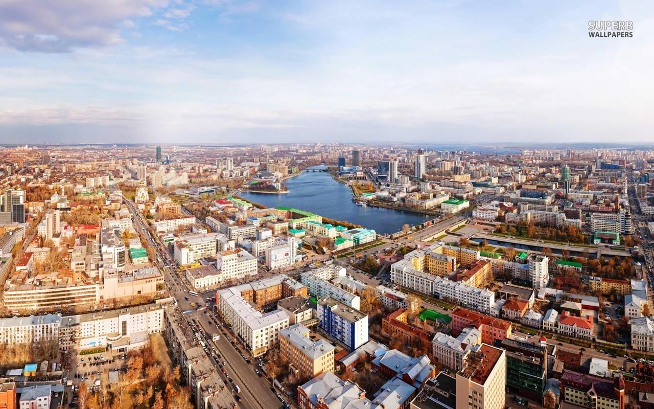 yekaterinburg-russia