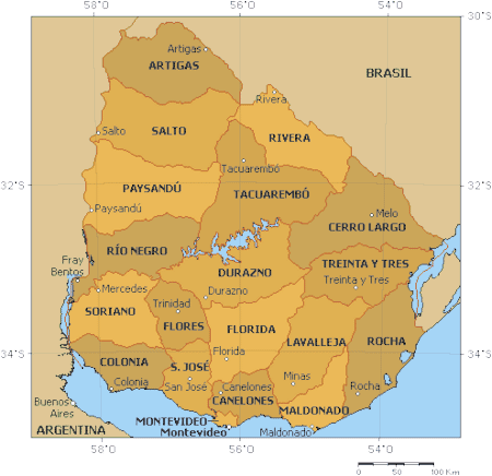 Departments_of_Uruguay_(map)