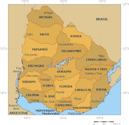 Departments_of_Uruguay_(map)