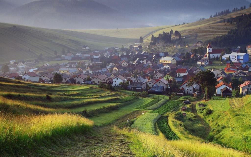 Slovakia_Europe